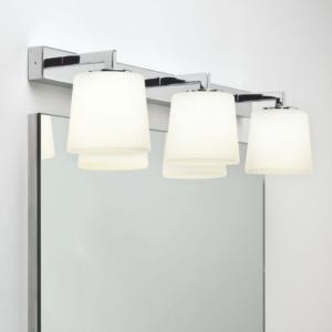 Lighting Australia | TRIPLEX bathroom wall lights 7093 Astro ...