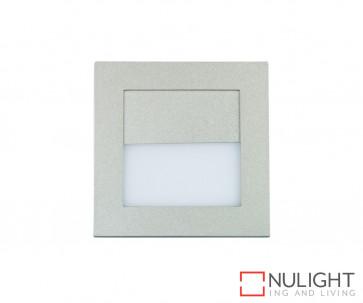 240v LED 6000k 1.1w Recessed Wall light ORI