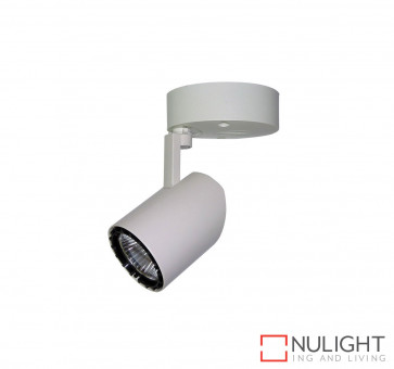 LED surface mounted spotlight ORI