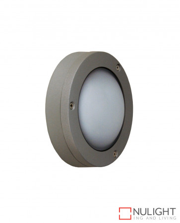 240v IP44 LED 2.9w wall light ORI