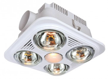 heat light exhaust fan bathroom lighting australia buddy 4 energy saving bathroom heat 23304