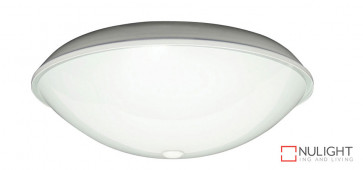 210mm White Oyster Light VTA