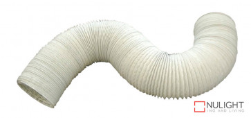 PVC Ducting 3 meters VTA