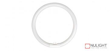 22 Watt T5 circular florescent tube VTA