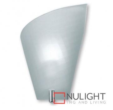 Wall Light 75W E27 Acid ASU