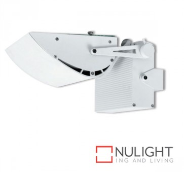 Wall Light Metal Halide 70W White ASU