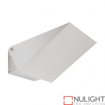 Zenith Wall Uplighter COU