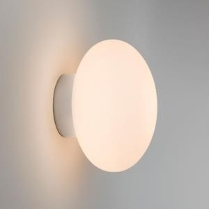 Lighting Australia | Zeppo Wall Bathroom Wall Lights 7247 Astro