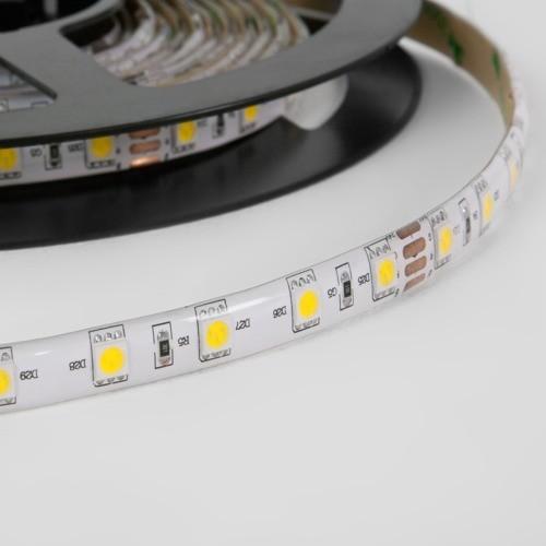 Lighting australia led flexi strip 12v ip65 1602 led strip light led flexi strip 12v ip65 1602 led strip light aloadofball Gallery