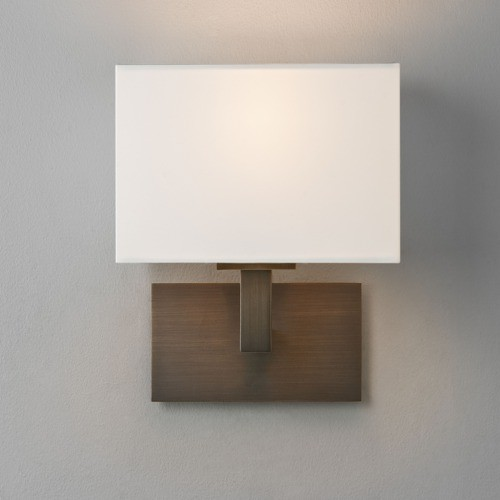 Lighting Australia Connaught 0500 Indoor Wall Light