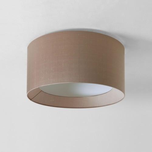 Lighting Australia Bevel Round 450 Shade 4106 Indoor