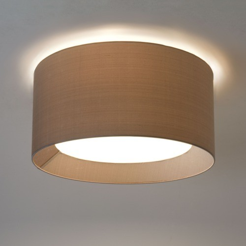 Lighting Australia Bevel Round 600 Shade 4104 Indoor