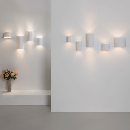 Lighting Australia | Brenta 0916 Indoor Wall Light - NULighting.com.au