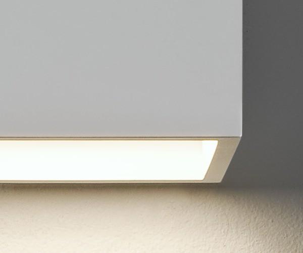 Pienza 0917 Indoor Wall Light Zoom
