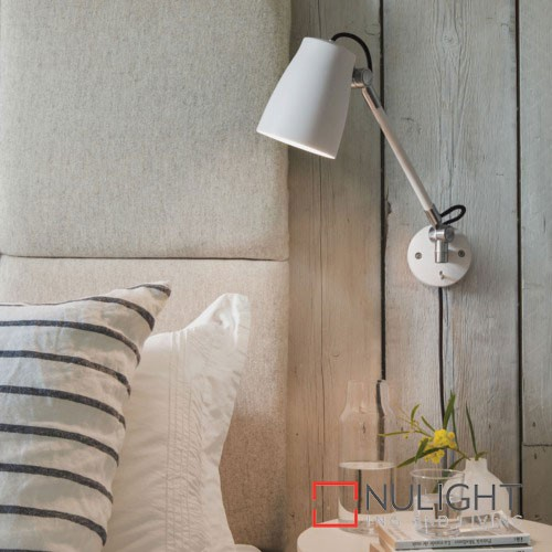 Lighting Australia | Atelier Grande Matt Black 7505 AST ...