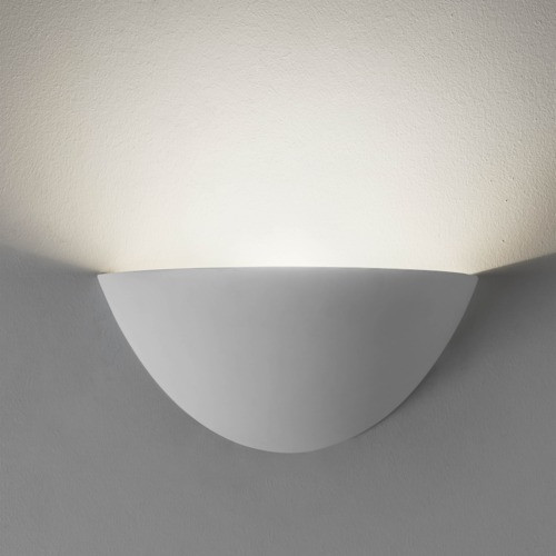 Lighting Australia | Kastoria 7376 Indoor Wall Light - NULighting.com.au