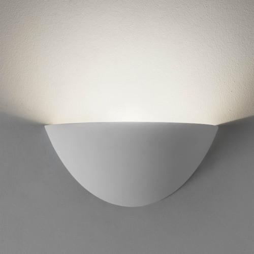 Lighting australia kastoria 7376 indoor wall light nulighting kastoria 7376 indoor wall light aloadofball Choice Image
