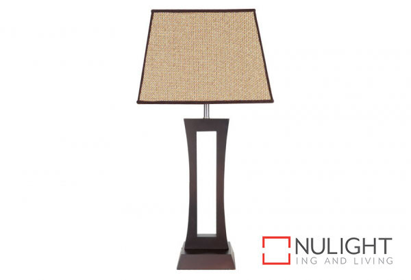 Lighting Australia Trio Floor Lamp Choclate Vam Nulighting Com Au