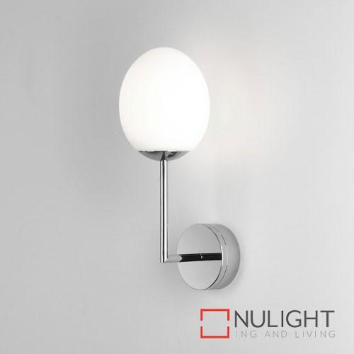 Lighting Australia | Kiwi Wall Polished Chrome 8010 AST ...