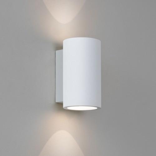 Lighting Australia Bologna 160 7001 Indoor Wall Light