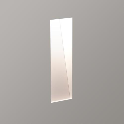 Lighting Australia Borgo Trimless 35 0976 Indoor Wall