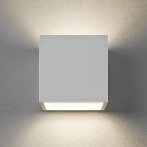 Lighting Australia | Pienza 0917 Indoor Wall Light - NULighting.com.au
