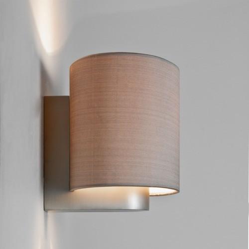 Lighting Australia | Napoli 0881 Indoor Wall Light - NULighting.com.au
