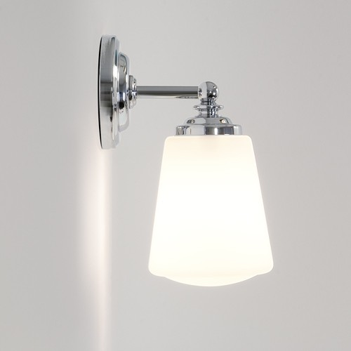 Lighting Australia Anton Bathroom Wall Lights 0507 Astro