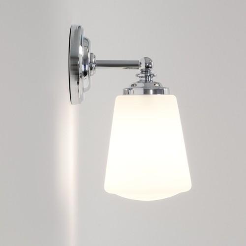 Lighting Australia | ANTON bathroom wall lights 0507 Astro