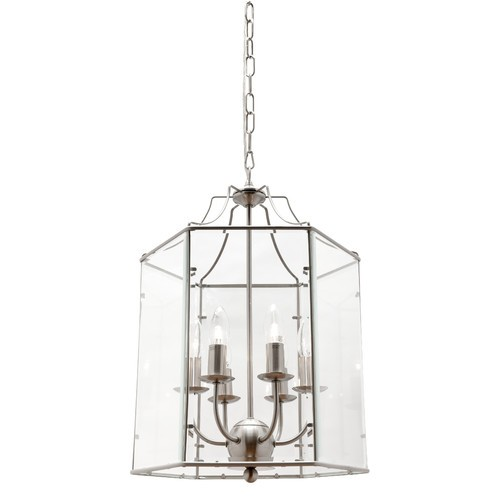 Ceiling Lights Pendant Spot Down Flush Mount likewise Replica Limelight 12 4 Chandelier Pendant Light Citilux moreover Lifestyle 42 Fan Only together with I0000DLG9zqzU12c also Arcadia 6 Light Pendant Cougar. on outdoor wall fans australia