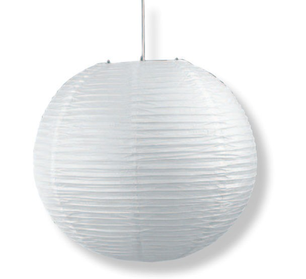 Lighting Australia 60cm Paper Ball Shade Artcraft