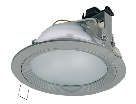 Lighting australia large fixed metal halide recessed floodlight large fixed metal halide recessed floodlight artcraft superlux aloadofball Images