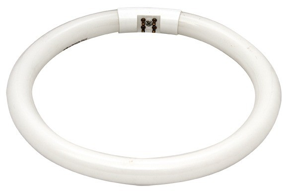 lighting australia 40w t5 circular fluorescent tube atom lighting. Black Bedroom Furniture Sets. Home Design Ideas
