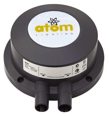 Atom lighting