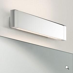 Model Lighting Australia  RIVA 350 Bathroom Wall Lights 7023 Astro