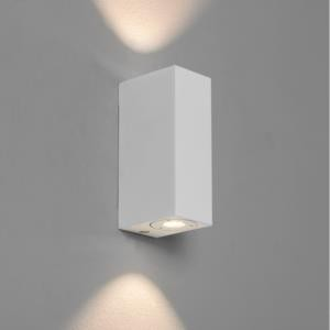 bathroom wall lights australia lighting australia bloc bathroom wall lights 7275 astro 17123