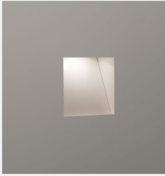 Lighting australia borgo trimless mini 7625 wall light borgo trimless mini 7625 wall light mozeypictures Gallery