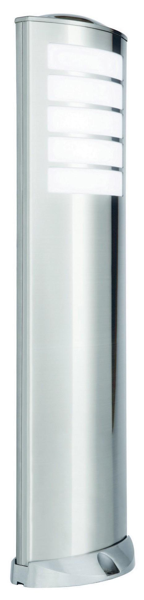 lighting australia queenslander bollard light in 304 stainless