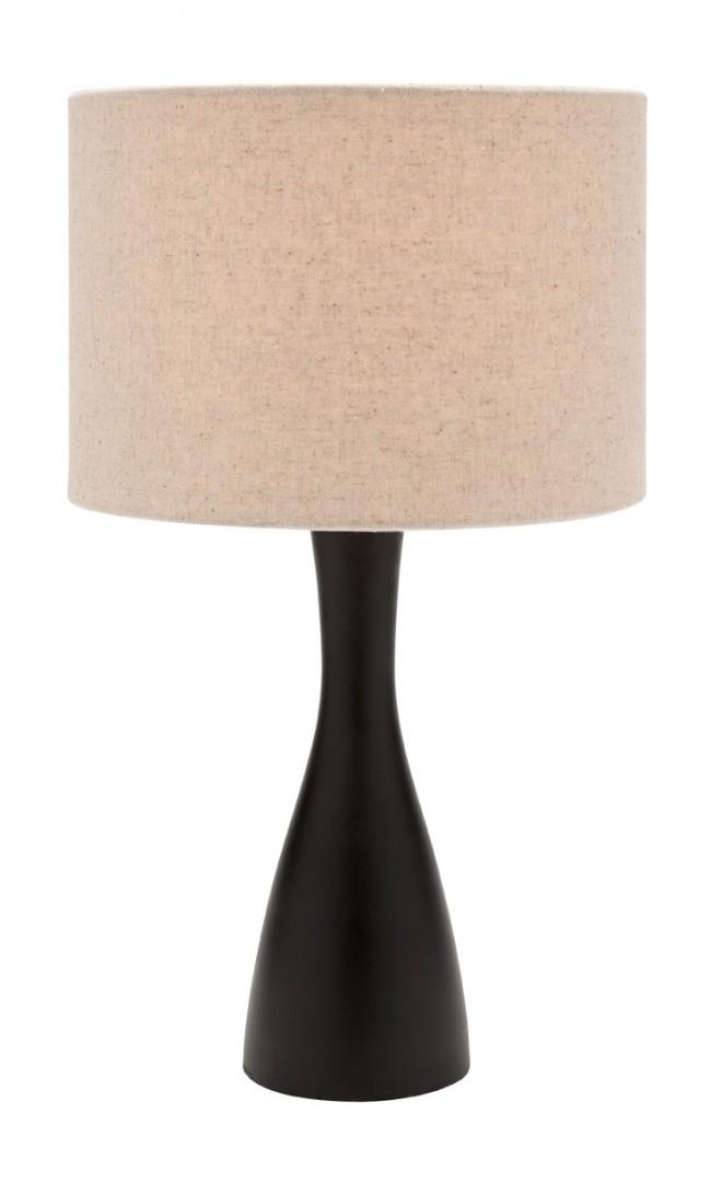 Lighting Australia Fiona Table Lamp Cougar Nulighting Com Au