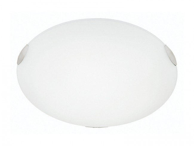 Lighting australia pluto 50cm oyster ceiling light cougar pluto 50cm oyster ceiling light cougar mozeypictures Gallery