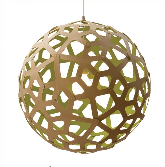 Lighting australia pe0043 coral pendant citrus david trubridge pe0043 coral pendant citrus david trubridge aloadofball Gallery