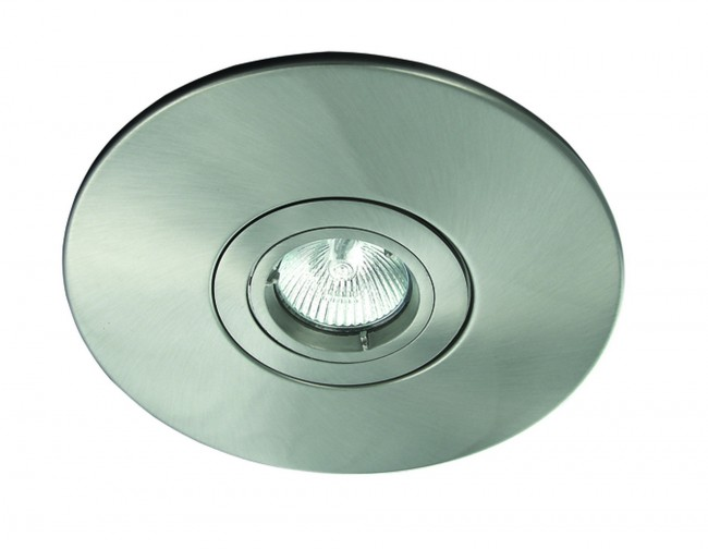 Lighting Australia Adapter Plate Recessed Light Domus