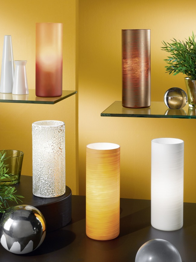 ... Table Lamp Eglo Lighting · Zoom