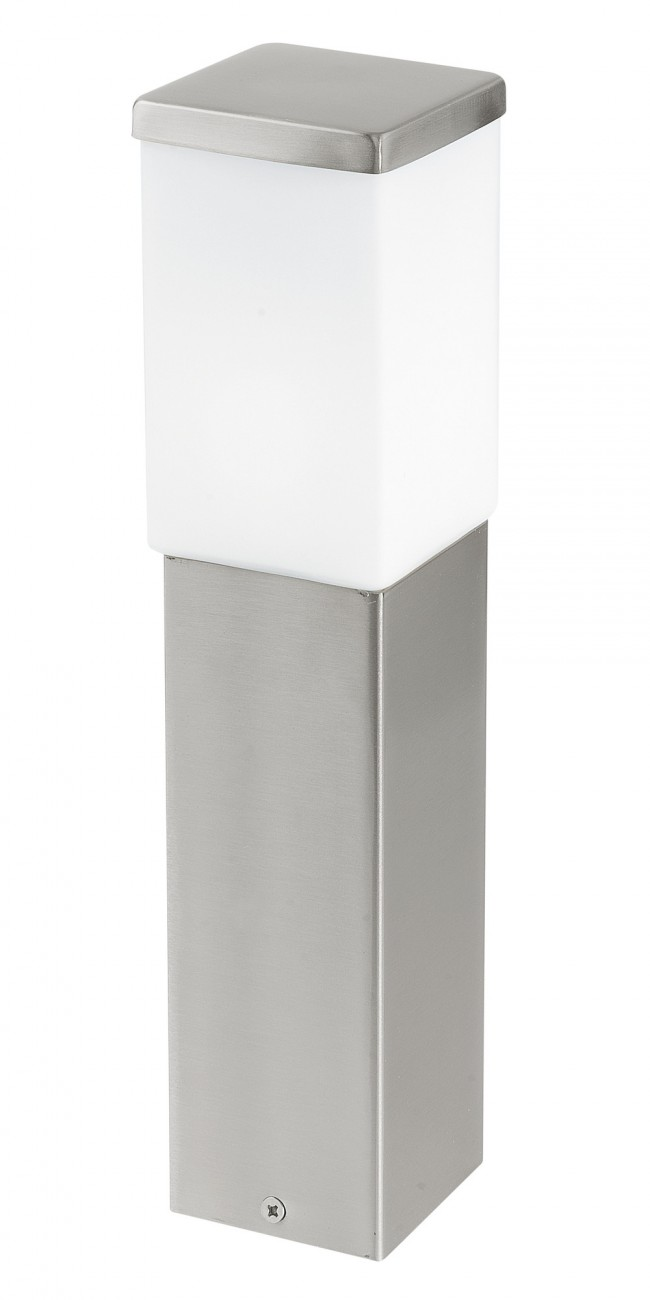 lighting australia calgary 1 light outdoor bollard eglo lighting