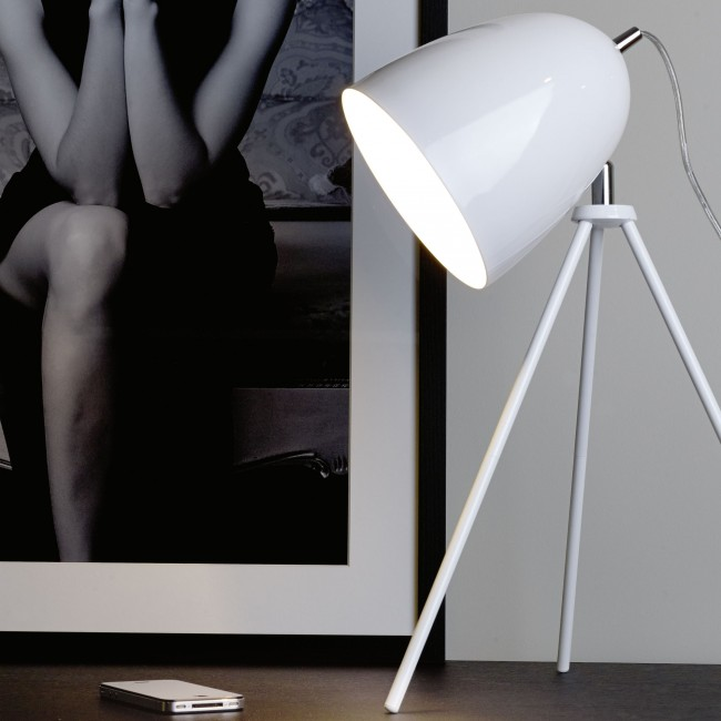 Trend Don Diego Table Lamp Eglo Lighting