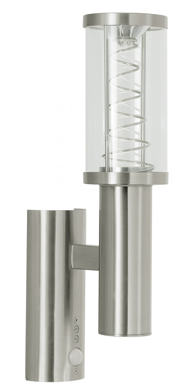 Lighting australia trono outdoor wall light eglo lighting for Exterior wall lights australia