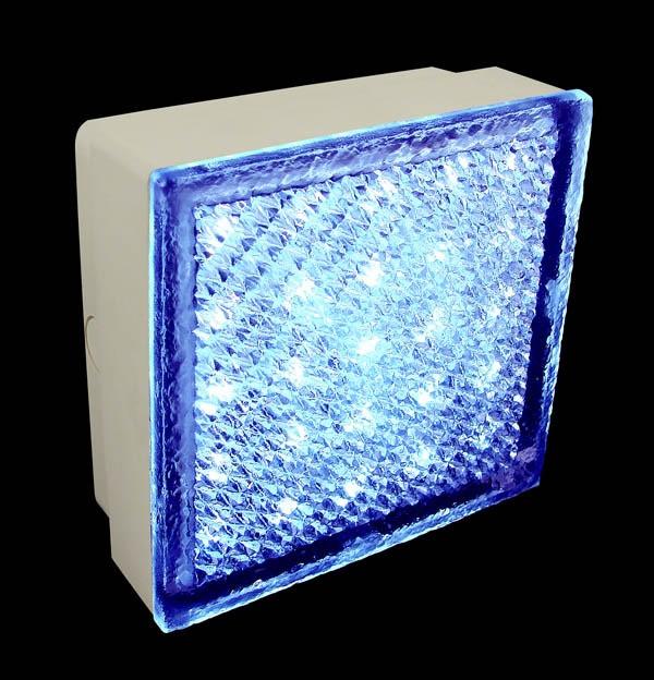 lighting australia led inground 15 cm brick paver deck. Black Bedroom Furniture Sets. Home Design Ideas