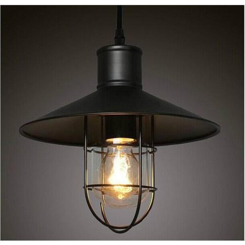 Lighting Australia Farmhouse Pendant Lamp Hermosa Lighting Nulighting Com Au