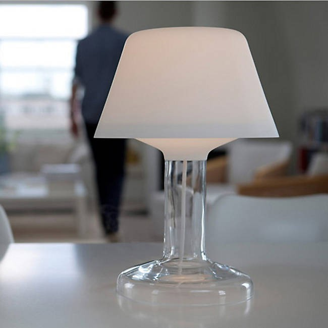 decode lighting. Halcyon Table Lamp By Decode Decode Lighting A