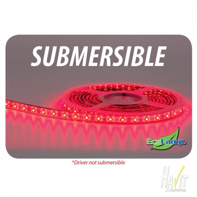 Lighting australia 3528 submersible led strip lighting in red 3528 submersible led strip lighting in red havit aloadofball Images